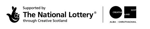 CS_Lottery