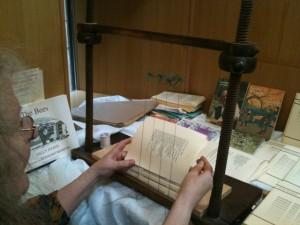 sewingbooks