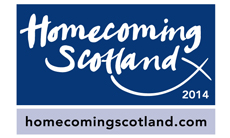 homecoming-scotland-2014