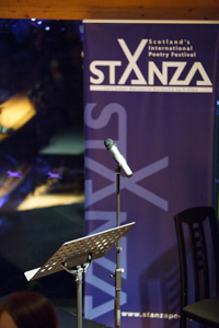 stanza-banner