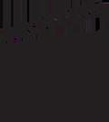 smhaff_logo