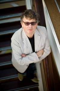 Paul Muldoon compressed (1)