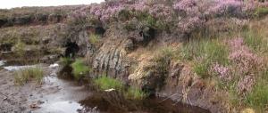 South-Derry-Bogland-940x400