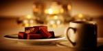 Highland Chocolatier CDT final