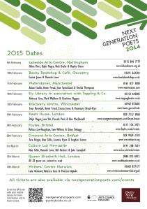 PBS-NextGenPoets-flyer-FINA