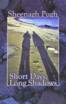 Short-Days-Long-Shadows-by-Sheenagh-Pugh-191x300