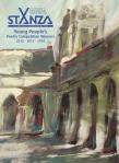 Winning Poems - anthology of past winners